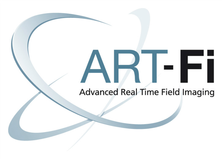 Artfi logo.jpg