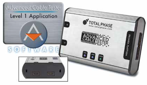 advanced_cable_tester.PNG
