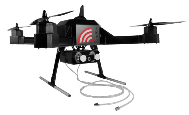 Drohne-Schläuche-Rückseite2.jpg