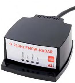 RADAR Module 03.PNG