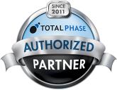 500_authpartnr-badge-2011.png