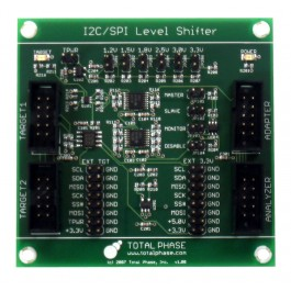 level-shifter-board.jpg