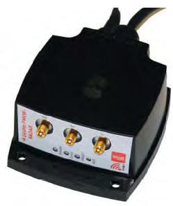 RADAR Module 02.PNG